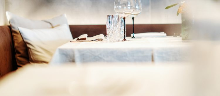 Hotel Litz, Hotel Seevital, SEO, Weber Grillakademie, Ritters Pasta NO 1, Langenargen