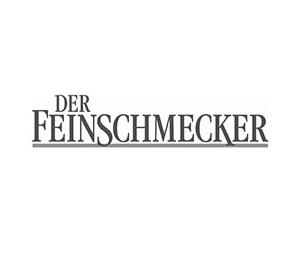 Der Feinschmecker Guide 2021