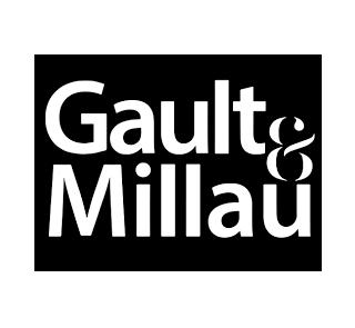 Gault Millau Deutschland 2021